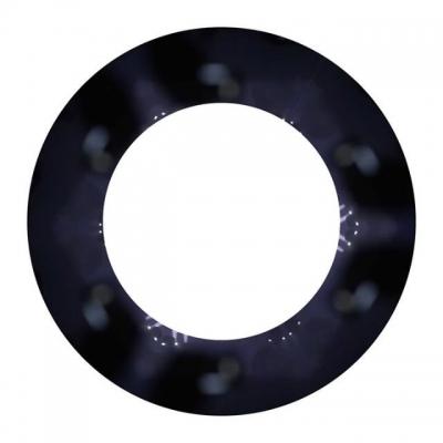 🔘 FARENHEIT 303 🔘 . . #orbital #acidhouse #dancemusic #electronicdancemusic #rave #ravers #dj #music #oldschool #90srave #nowplaying #housemusic #technomusic #acidtechno