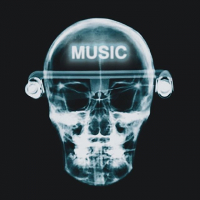 🔘 ALWAYS ON THE BRAIN 🔘 . . #orbital #acidhouse #dancemusic #electronicdancemusic #rave #ravers #dj #music #oldschool #90srave #nowplaying #housemusic #technomusic #acidtechno #theprodigy #prodigy