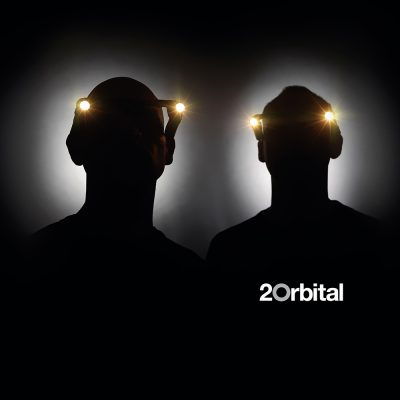 2Orbital
