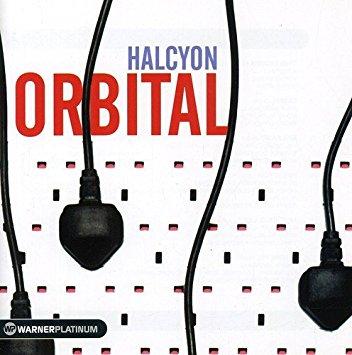 Halcyon – The Platinum Collection